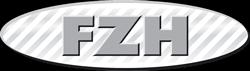 FZH GmbH